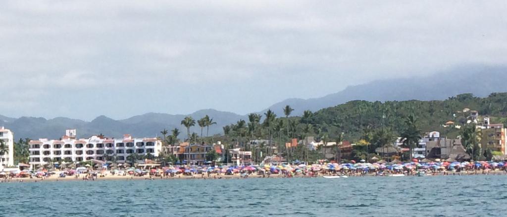 Jaltemba beach2
