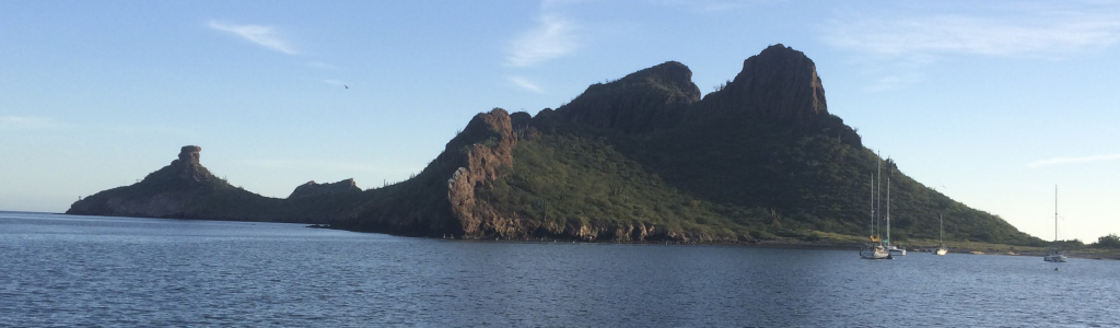 San cArlos anchor2