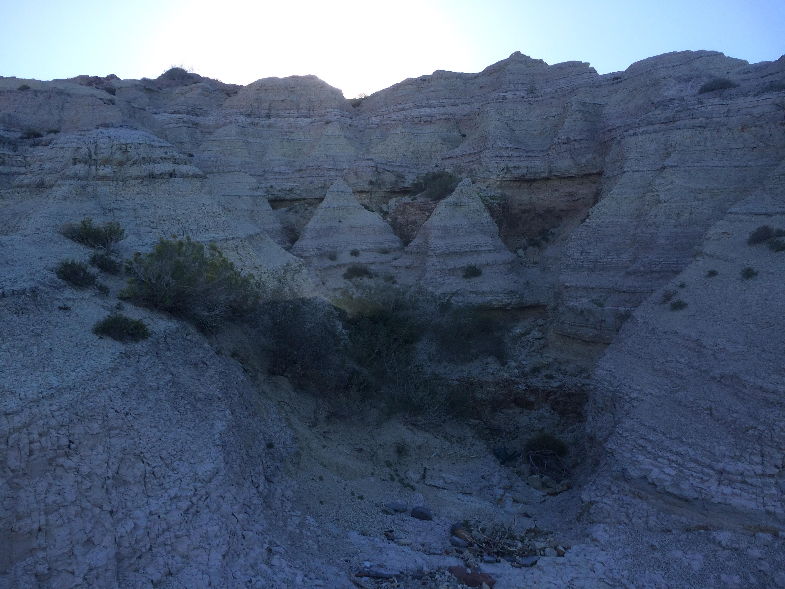 SJ sand rocks
