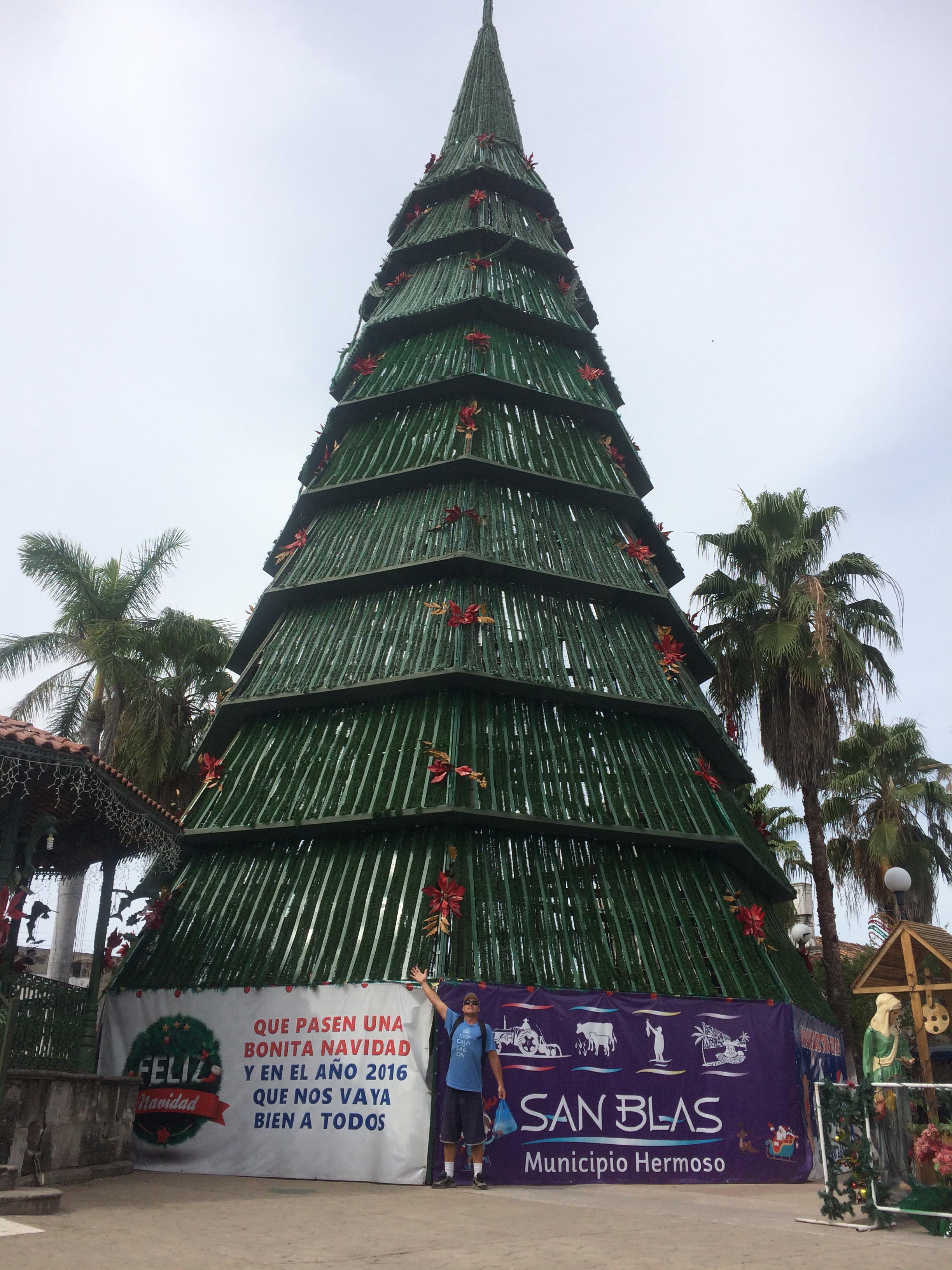 SB tree